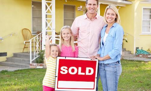 buyers image